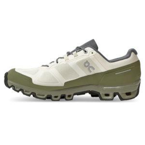 backdoor_grindelwald_running_on_cloudventure_waterproof_running_shoe_men_white_fir_4