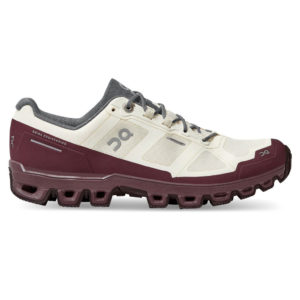 backdoor_grindelwald_running_on_cloudventure_waterproof_running_shoe_women_white_dawn_1
