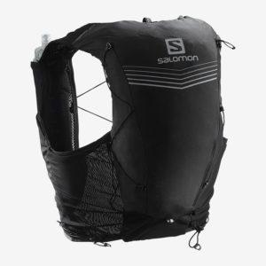 backdoor_grindelwald_running_salomon_adv_skin_12_set_running_backpack_black_1