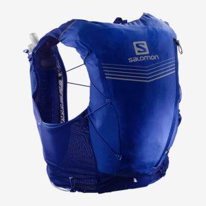 backdoor_grindelwald_running_salomon_adv_skin_12_set_running_backpack_clematis_blue_ebony_1