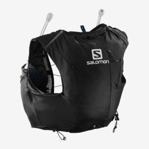 backdoor_grindelwald_running_salomon_adv_skin_8_set_w_running_backpack_black_ebony_1