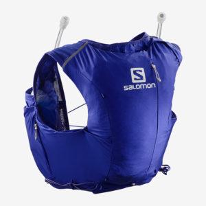 backdoor_grindelwald_running_salomon_adv_skin_8_set_w_running_backpack_clematis_blue_alloy_1