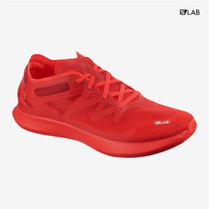 backdoor_grindelwald_running_salomon_s_lab_phantasm_running_shoes_racing_red_racing_red_racing_red_1