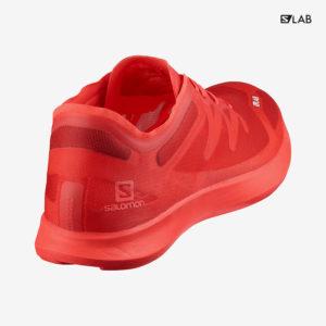 backdoor_grindelwald_running_salomon_s_lab_phantasm_running_shoes_racing_red_racing_red_racing_red_2