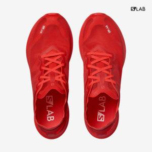backdoor_grindelwald_running_salomon_s_lab_phantasm_running_shoes_racing_red_racing_red_racing_red_3