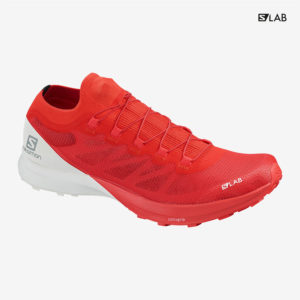 backdoor_grindelwald_running_salomon_s_lab_sense_8_running_shoes_racing_red_white_white