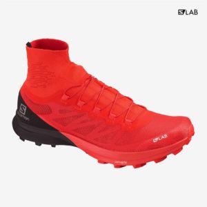 backdoor_grindelwald_running_salomon_s_lab_sense_8_sg_running_shoes_racing_red_black_white