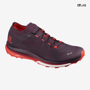 backdoor_grindelwald_running_salomon_s_lab_ultra_3_running_shoes_maverick_racing_red_maverick_1