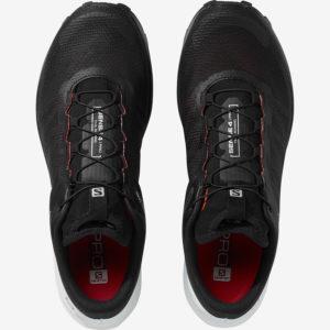 backdoor_grindelwald_running_salomon_sense_4__pro_running_shoe_men_black_white_cherry_tomato_4