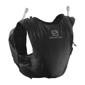 backdoor_grindelwald_running_salomon_sense_pro_10_w_set_running_backpack_blackebony_1