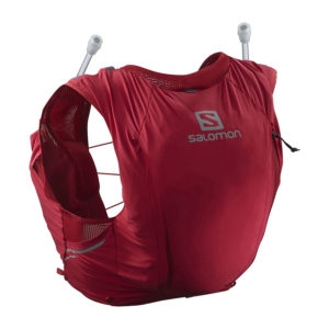 backdoor_grindelwald_running_salomon_sense_pro_10_w_set_running_backpack_red_chiliebony_1