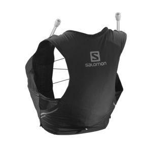 backdoor_grindelwald_running_salomon_sense_pro_5_w_set_running_backpack_black