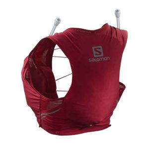 backdoor_grindelwald_running_salomon_sense_pro_5_w_set_running_backpack_red_chiliebony_1