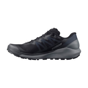 backdoor_grindelwald_running_salomon_sense_ride_4_running_shoe_men_black_quiet_shade_ebony_4