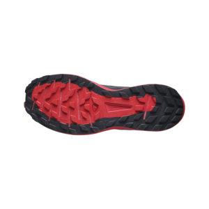 backdoor_grindelwald_running_salomon_sense_ride_4_running_shoe_men_blackgoji_berryphantom_4
