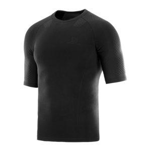 backdoor_grindelwald_salomon_exo_motion_tee_m_running_shirt_men_black_1
