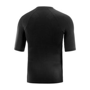 backdoor_grindelwald_salomon_exo_motion_tee_m_running_shirt_men_black_2