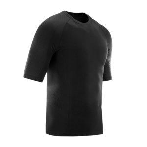 backdoor_grindelwald_salomon_exo_motion_tee_m_running_shirt_men_black_3