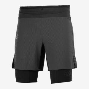 backdoor_grindelwald_salomon_exo_motion_tw_short_m_running_shorts_pants_men_ebony_black_1