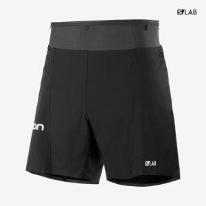 "backdoor_grindelwald_salomon_s_lab_sense_short_6""_m_running_shorts_pants_men_black_3"