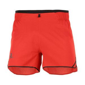 """backdoor_grindelwald_salomon_sense_aero_4""""_short_m_running_shorts_pants_men_goji_berry_1"""