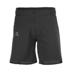 """backdoor_grindelwald_salomon_sense_aero_7""""_short_m_running_shorts_pants_men_black_1"""