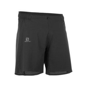 """backdoor_grindelwald_salomon_sense_aero_7""""_short_m_running_shorts_pants_men_black_3"""
