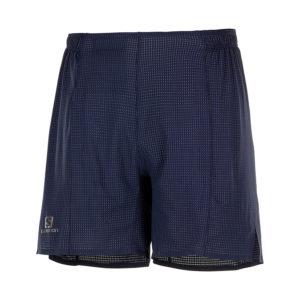 backdoor_grindelwald_salomon_sense_aero_out_6_short_m_running_shorts_pants_men_clematis_blue_1