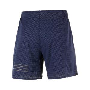 backdoor_grindelwald_salomon_sense_aero_out_6_short_m_running_shorts_pants_men_clematis_blue_2