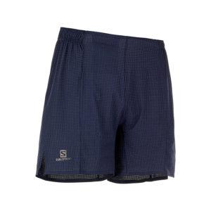 backdoor_grindelwald_salomon_sense_aero_out_6_short_m_running_shorts_pants_men_clematis_blue_3