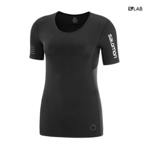 backdoor_grindelwald_salomon_slab_nso_tee_w_running_shirt_women_black_2