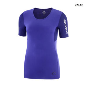 backdoor_grindelwald_salomon_slab_nso_tee_w_running_shirt_women_clematis_blue_1