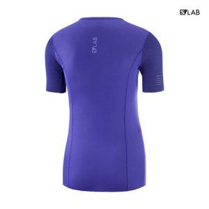 backdoor_grindelwald_salomon_slab_nso_tee_w_running_shirt_women_clematis_blue_2