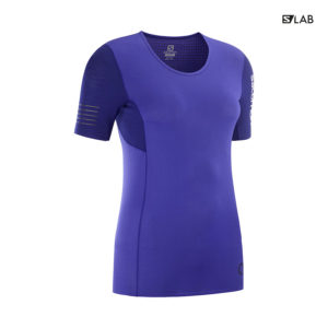 backdoor_grindelwald_salomon_slab_nso_tee_w_running_shirt_women_clematis_blue_3