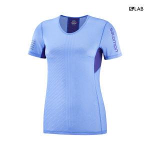 backdoor_grindelwald_salomon_slab_sense_tee_w_running_shirt_women_marinaclematis_blue_1