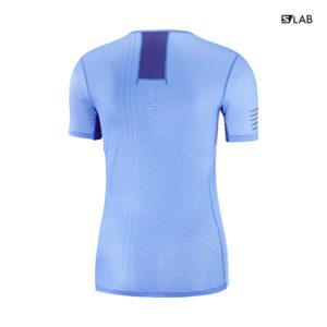 backdoor_grindelwald_salomon_slab_sense_tee_w_running_shirt_women_marinaclematis_blue_2