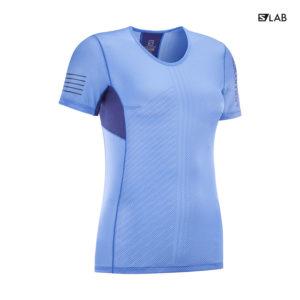 backdoor_grindelwald_salomon_slab_sense_tee_w_running_shirt_women_marinaclematis_blue_3