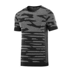 backdoor_grindelwald_salomon_xa_camo_tee_running_shirt_men_blackheather_1