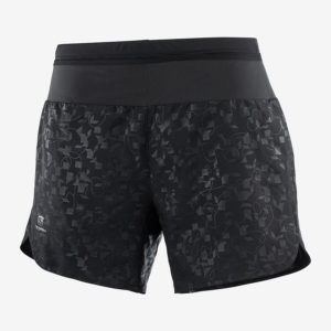 backdoor_grindelwald_salomon_xa_short_w_running_shorts_pants_women_black_1