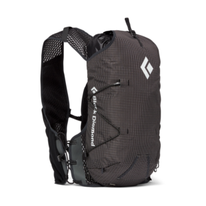 backdoor_grindelwald_running_black_diamond_distance_8_backpack_black_1