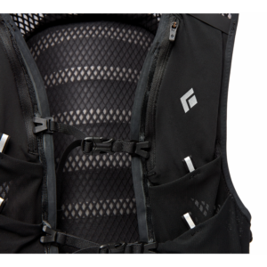 backdoor_grindelwald_running_black_diamond_distance_8_backpack_black_3