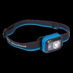backdoor_grindelwald_running_black_diamond_sprint_225_headlamp_ultra_blue