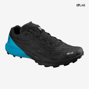 backdoor_grindelwald_running_salomon_s_lab_xa_amphib_2_running_shoes_black_black_transcend_blue_1