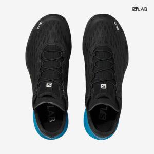 backdoor_grindelwald_running_salomon_s_lab_xa_amphib_2_running_shoes_black_black_transcend_blue_2