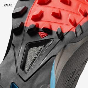 backdoor_grindelwald_running_salomon_s_lab_xa_amphib_2_running_shoes_black_black_transcend_blue_3