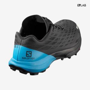 backdoor_grindelwald_running_salomon_s_lab_xa_amphib_2_running_shoes_black_black_transcend_blue_4