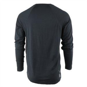 backdoor_grindelwald_bike_yeti_men_turq_merino_long_sleeve_jersey_black_2