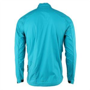backdoor_grindelwald_bike_yeti_men_turq_range_anorak_turquoise_1