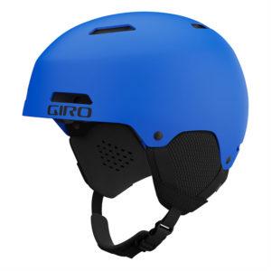 backdoor_grindelwald_crÅe_fs_helmet_10