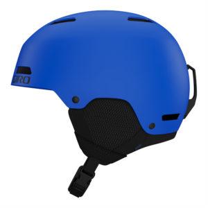 backdoor_grindelwald_crÅe_fs_helmet_11